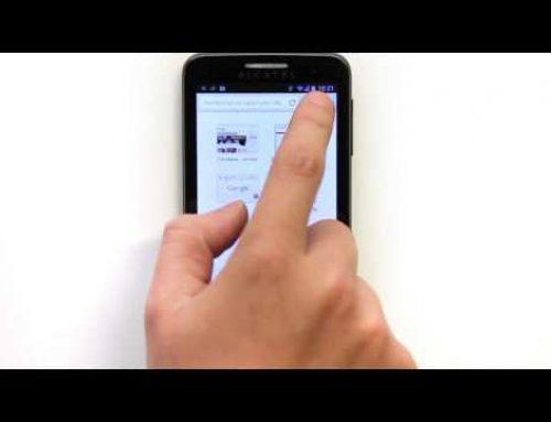 Synchroniser via Google tous ses appareils Android