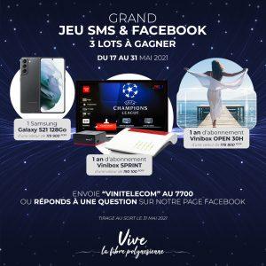 onati_Postfacebook-jeuSMS