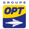 groupe opt