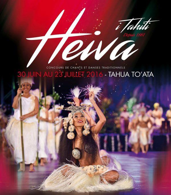 Heiva