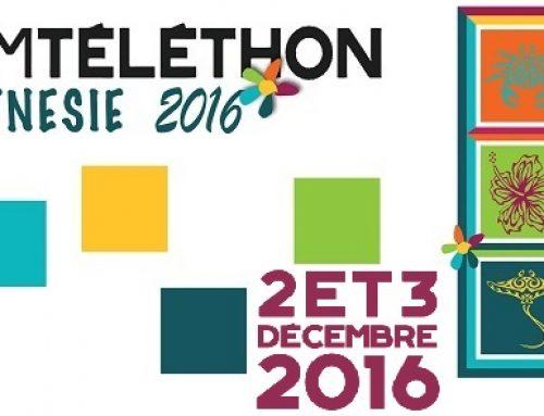 Le Téléthon : une mobilisation exceptionnelle pour vaincre la maladie