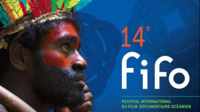 14ème édition du FIFO