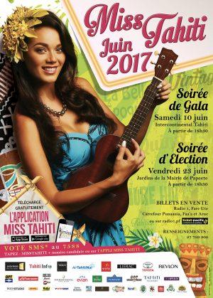 MISS-TAHITI-2017