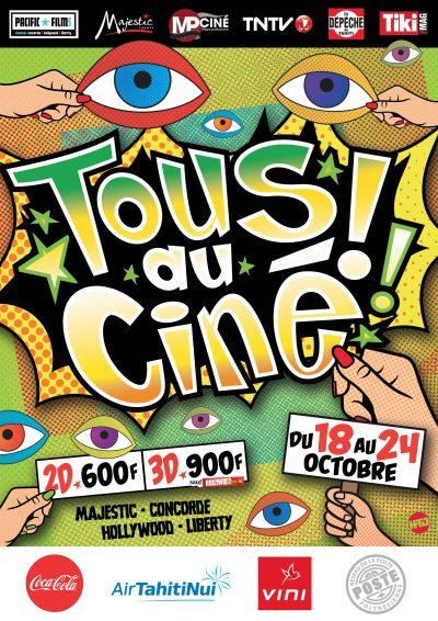Visuel Fête-du-cinéma-1015x762