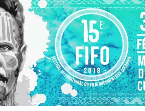 La 15ème édition du FIFO