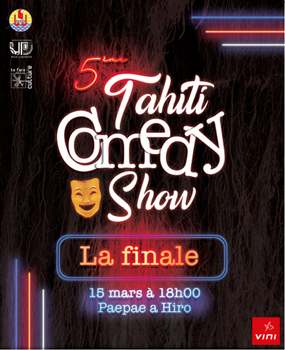 Tahiti Comedy Show off2