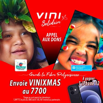 Post-Appel-aux-dons3