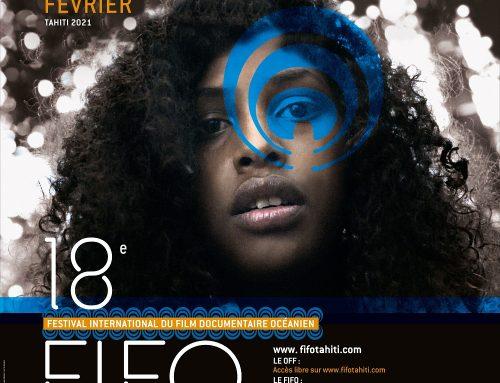 Un FIFO 100% numérique pour 2021